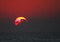 Sunrise Series 4