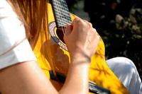 Guitar Girl 2