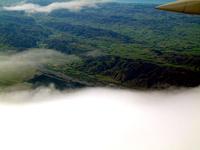 In the sky 2