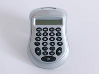Little Calculator