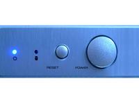 Power-Button 4