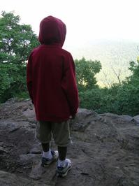 Shenandoah valley 9