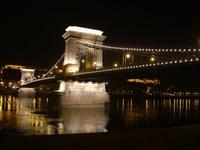 budapest by night 2
