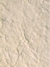 Old Paper Texture Macro