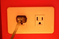 plugs 2
