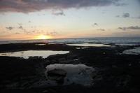 Hawai'i Beaches 2