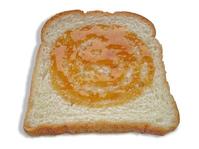 Bread&Honey 2