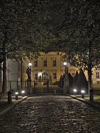 Berlin by Night 4