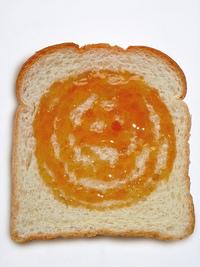 Bread&Honey 1
