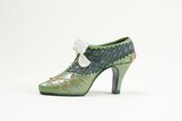 Mini shoes