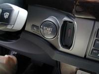 BMW Starter