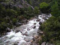 Small Stream 2