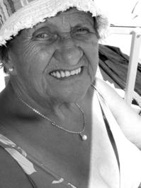 Nonna Nena