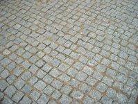 stone pavements II 2