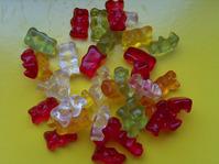 gummi bears 2