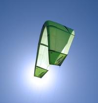 Kitesurfing.1