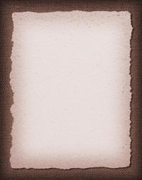 Torn Paper 9