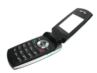 Samsung SGH-X680 2