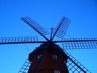 Weathermill IV