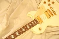 Classic Guitar 3