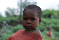 The Children of Rwanda 2