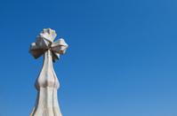 Gaudi photo file