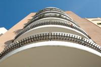 balcony tower 1