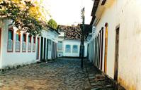 Parati Street