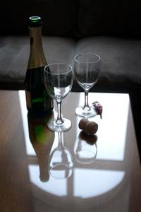Sparkling Wine 1