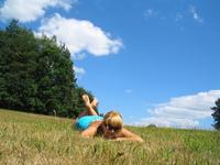 summer meadow 3