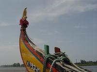 barcos tradicionais 2