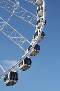 Sky Wheel 4