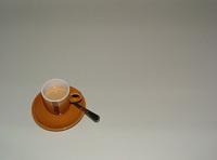 some-espresso 1