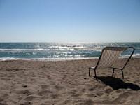 Sea Serenade