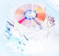 CD's Inversed