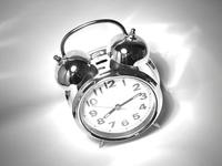 clock0 2