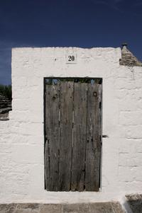 Doors & Handles 4