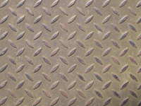 Metal plate Texture 1