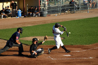 batting 10