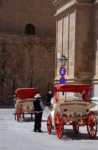 Cathedral, Palma de Mallorca
