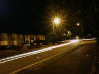 Street Scene 3