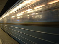 subway @ budapest 5