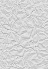 crumpled paper 1