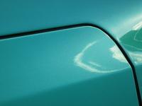 car texture7