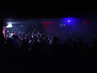 Boate Disco Night Club