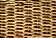 Pleat pattern 2