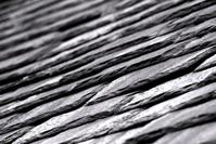 Roof Slates Texture