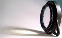 Close-up Lens 6