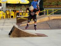 marco's skate
