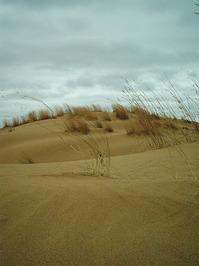Spirit Sands Manitoba 3